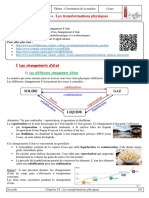 2nde Chap 14 Cours Poly Complete (5)