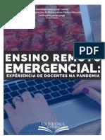 EBOOK-ENSINO-REMOTO-EXPERIENCIAS-DE-DOCENTES-EM-TEMPOS-DE-PANDEMIA