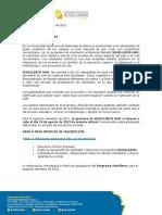 INVITACIÓN APERTURA SEMILLEROS II 2021 (2)