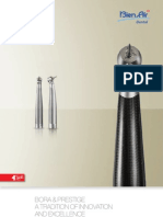 DM_BienAir_帶燈高速牙科手機_eng