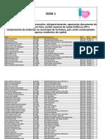 Httpsms.dados.sms.Fortaleza.ce.Gov.br300821POPULACAOGERALD1.PDF