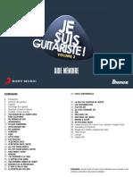Je-Suis-Guitariste-Livret-Volume-2