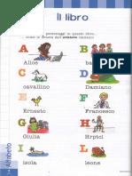 001 Grammatica