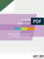 Brochures2016-Didactique