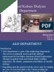 PLANNING AKD-SHARIQUE
