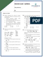 Ej18- Electroquímica (Celdas Galvánicas)