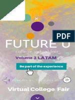 PDF_FUTURE_U_2021_compressed (3)