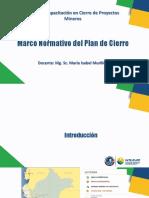 Videoconferencia1_IMurillo (3)