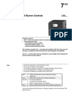 sequence controller