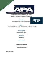 tarea 3  seminario de actualizaciones juridica2 Miriam Diaz (2)