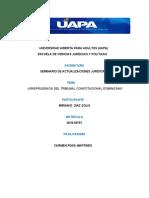 Tarea 7 Seminario de Actualizaciones Juridica II (1)
