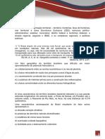 geografia-do-brasil-3-espaco-politico (1)