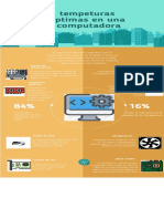 Infografía 800x2000 px