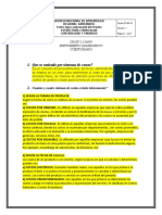 PRUEBA DIAGNOSTICA COSTOS (1)