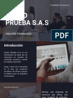 Diapositivas Analisis Financiero-comprimido