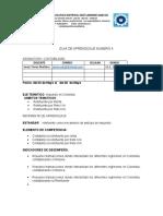 GUIA DIDACTICA No 3 contabilidad de impuesto