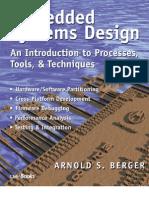 EmbeddedSystems
