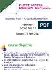 RT FMDS DM Lesson 1 (6Apr11).