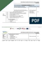 FIJ.151.00-Critérios-Especificos-de-Disciplina_Eletricidade-e-Eletrónica-11º