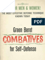 3060958-Green-Beret-Combatives-For-Self-Defense-by-Aaron-Banks