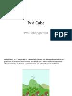 TV A CABO PARTE 1