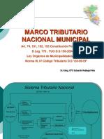 MARCO_TRIBUTARIO_MUNICIPAL