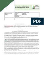 GUÍA y act N°4 P2 8° enfermedades de reproducción sexual Junio 2021.