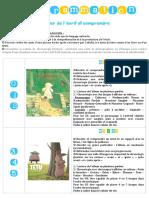 PROG Maternelle Litterature P1
