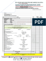PRESUPUESTO M&M 024-2021 - copia 1