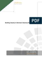 building_industry_in_denmark_business_report