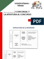 Reestructuracion de Empresas-2