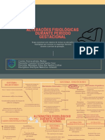 Alterações fisiológicas durante período gestacional (4)