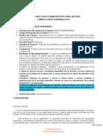 6 Gfpi f 019_guia_servicio Al Cliente1 (1)