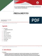 Processos de Usinagem - Fresamento4