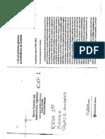 Breve historia del sindicalismo Argentino- APUNTE I.pdf (1)