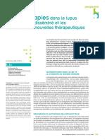 RMS_idPAS_D_ISBN_pu2008-11s_sa04_art04