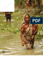 WorldBank-AnnualReport2010