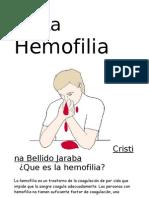 trabajo d biolojia