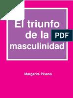 El triunfo de la masculinidad