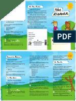 cartão_maos_ajudadoras_frente_verso