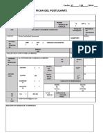 Ficha de Postulante_planilla 2020 (1)