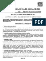 topicos_para_a_irmandade_202109_1