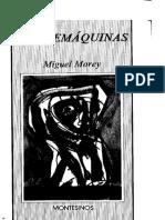 148614559 Psiquemaquinas Miguel Morey Cap Uno Con Ocr