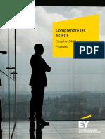 dokumen.tips_comprendre-les-ncecf-ey-entreprises-du-marche-intermediaire-prive-en-repondant