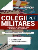 Op 010ma 21 Prep Colegios Militares Medio