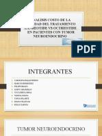 Analisis Costo de La Utilidad Farmacoeconomia 1 (1)