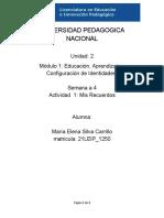 SLCE_cambioeducativo.doc