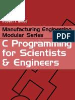 C-ProgrammingForScientistsAndEngineers(2002)(B8D58C71)