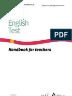 ket_handbook