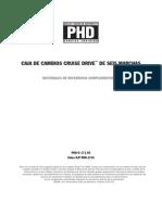 PHD171